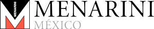 A. Menarini Latin America, SLU